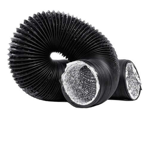 Tubacione Fleksibël COMBIFLOW